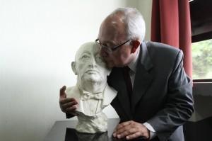 Miguel Ángel Asturias Amado