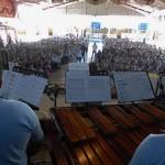 Nota Marimba del Palacio en Chimal y Santa Rosa 02