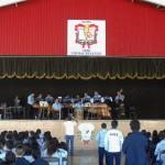 Nota Marimba del Palacio en Chimal y Santa Rosa12