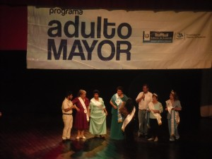PROGRAMA DE ADULTO MAYOR - ELECCION DE MADRINA 340