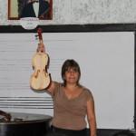 Taller Instrumentos de Cuerda_7937