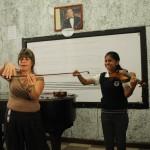Taller Instrumentos de Cuerda_7949