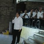 Tempora Escolar Concierto Didacticos OSN agosto_7172