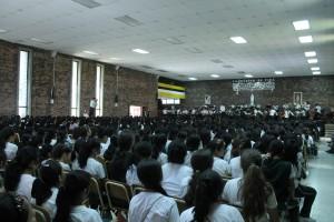 Tempora Escolar Concierto Didacticos OSN agosto_7177