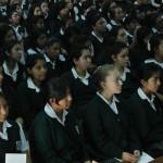 Tempora Escolar Concierto Didacticos OSN agosto_7196