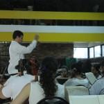 Tempora Escolar Concierto Didacticos OSN agosto_7213