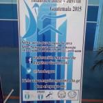 esgrima guatemalteco 013