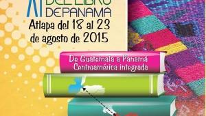 fil panamá (1)