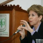 "Premio Nacional de Literatura ""Miguel Ángel Asturias"" 2015 a Carmen Matute"