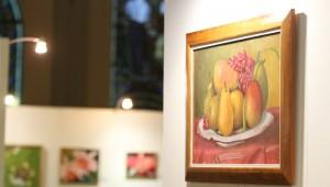 Expo temporada de Escuelas y Academias de Arte 2015_0573