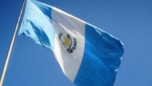 bandera-de-guatemala