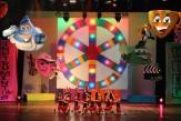 Academia de Danza Unlimited_0483