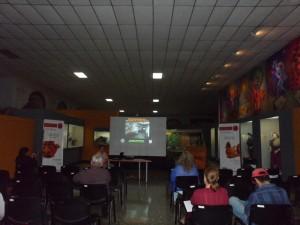 Conferencia Arqueología_1495