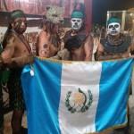 Juego de Pelota Maya en Brasil_1