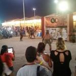 Juego de Pelota Maya en Brasil_10