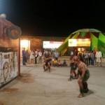 Juego de Pelota Maya en Brasil_11