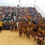Juego de Pelota Maya en Brasil_2