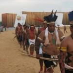 Juego de Pelota Maya en Brasil_2962