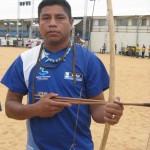 Juego de Pelota Maya en Brasil_2969