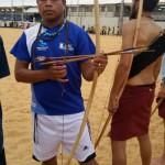 Juego de Pelota Maya en Brasil_3