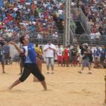 Juego de Pelota Maya en Brasil_3016