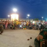 Juego de Pelota Maya en Brasil_7