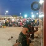 Juego de Pelota Maya en Brasil_9