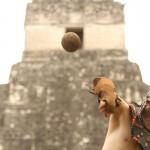 Juego de Pelota Maya en Guatemala4