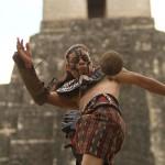 Juego de Pelota Maya en Guatemala5