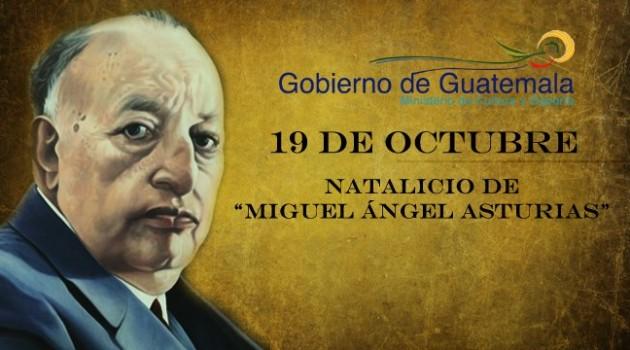 Miguel Anges asturias 2015