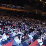 OSN concierto Cambray 2_1376