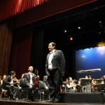 OSN concierto Cambray 2_1419