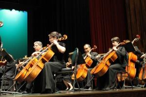 OSN concierto Cambray 2_1422