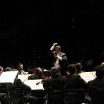 OSN concierto Cambray 2_1436