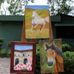 actividades culturales en el Cerrito del Carmen_0791