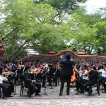actividades culturales en el Cerrito del Carmen_0839