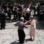 actividades culturales en el Cerrito del Carmen_0954