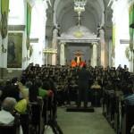 coro nacional en catedral_9944