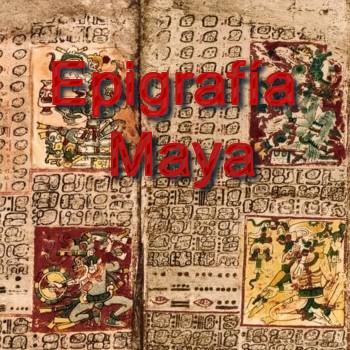epigrafiamaya