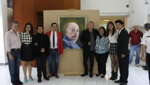 homenaje a Miguel Ángel Asturias