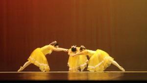 Academia de baile Gladys_2501