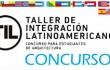 CONCURSOS BANNER WEB