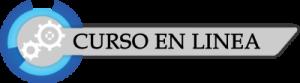 CURSO EN LINEA 400 JPG