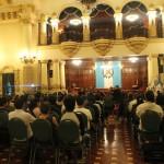 Clausura Festival Centro Historico_3157