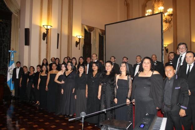Coro Nacional Aniversario_2230