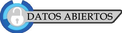 DATOS ABIERTOS 400 JPG