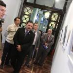 Expo Palacio Nacional_1236