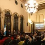 Expo Palacio Nacional_1415