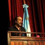 Galeria Peatonal Teatro de Bellas Artes_2033