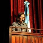 Galeria Peatonal Teatro de Bellas Artes_2049